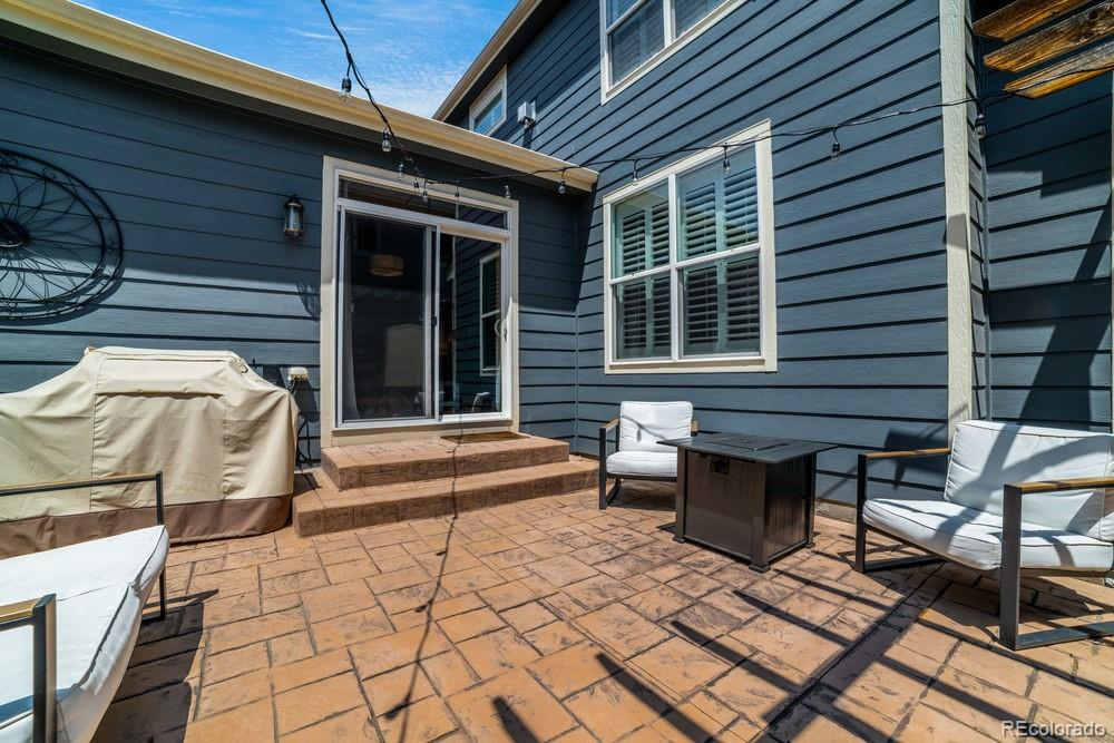 MLS# 3944341 - 31 - 1962 W 130th Drive, Westminster, CO 80234