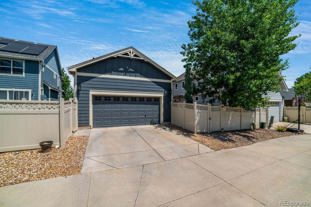 MLS# 3944341 - 34 - 1962 W 130th Drive, Westminster, CO 80234