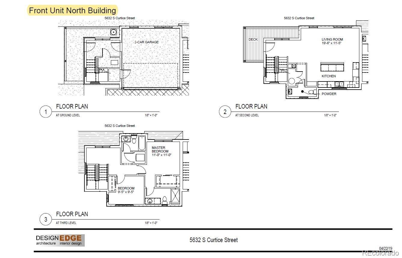 MLS# 3945548 - 27 - 5632 S Curtice Street, Littleton, CO 80120