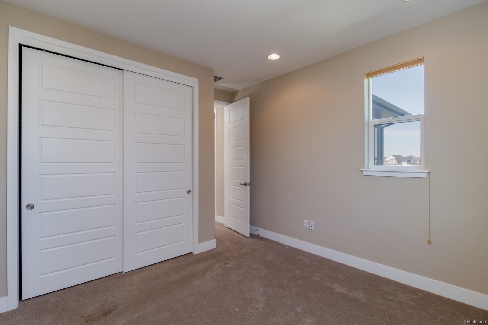 MLS# 3951846 - 1 - 8504  E 51st Avenue, Denver, CO 80238