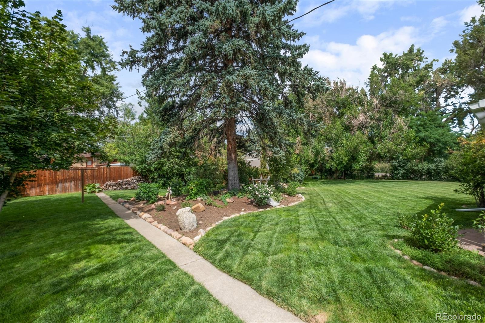MLS# 3953143 - 29 - 3075 Quay Street, Wheat Ridge, CO 80033