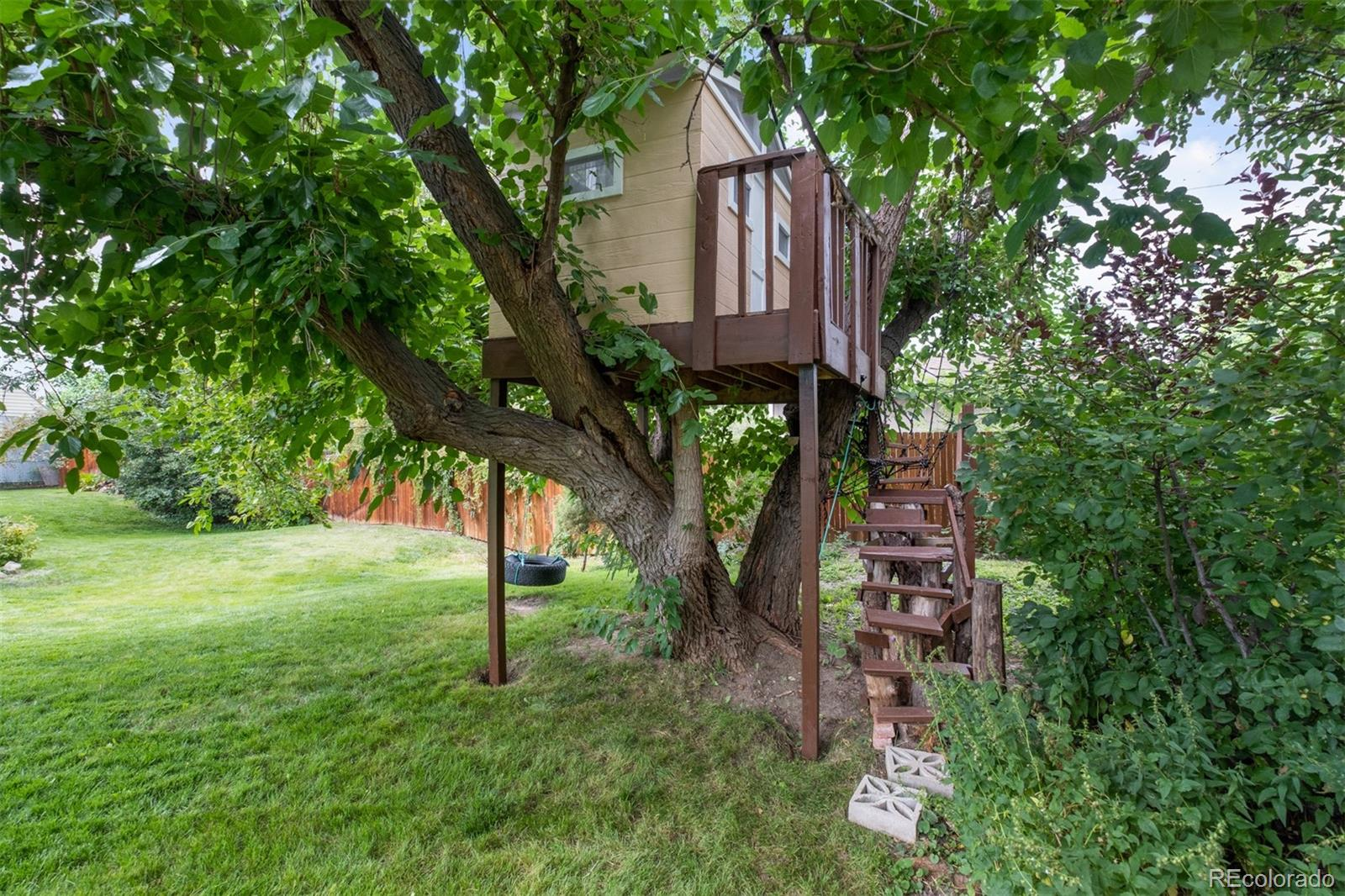 MLS# 3953143 - 31 - 3075 Quay Street, Wheat Ridge, CO 80033
