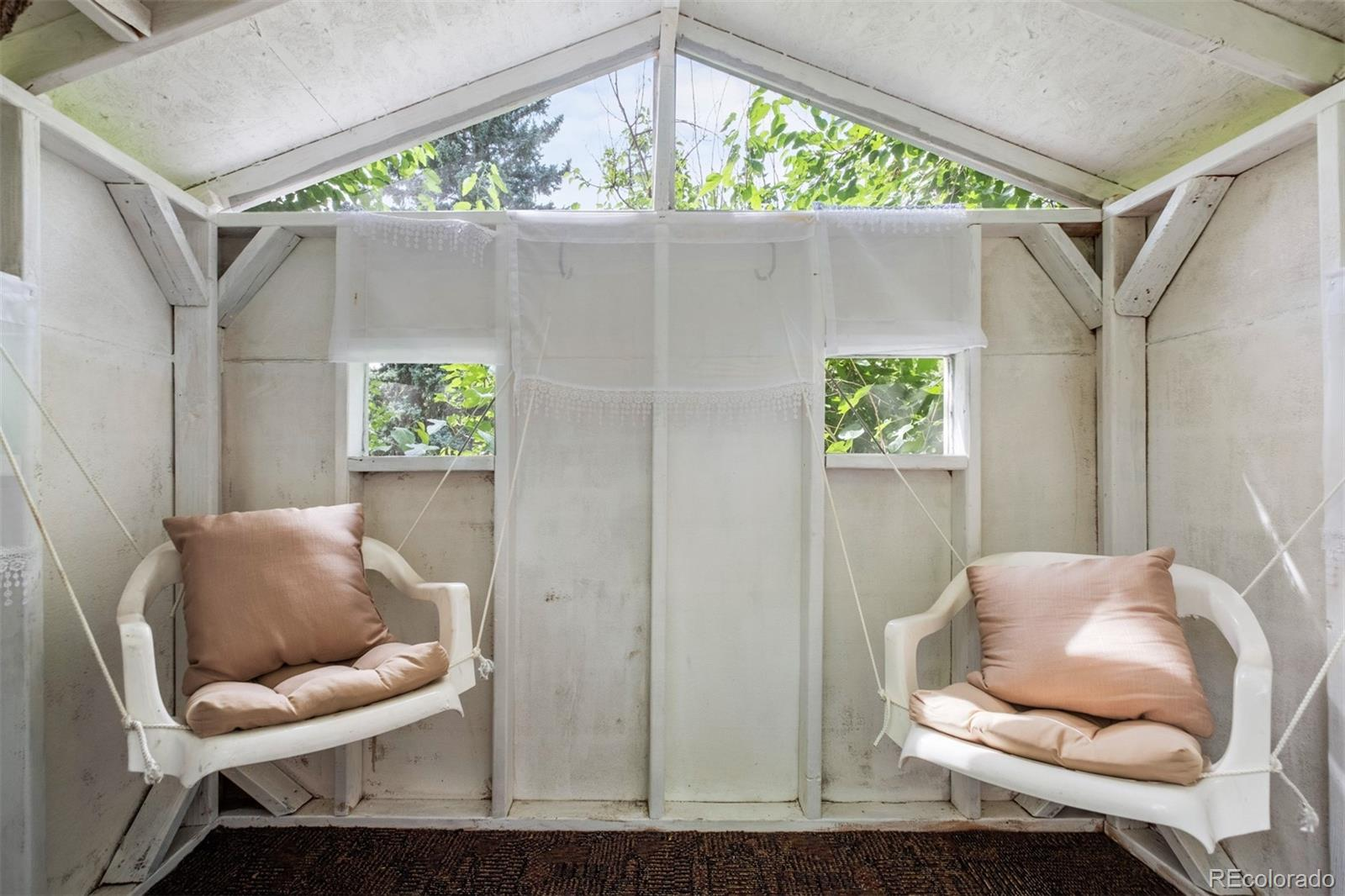 MLS# 3953143 - 32 - 3075 Quay Street, Wheat Ridge, CO 80033