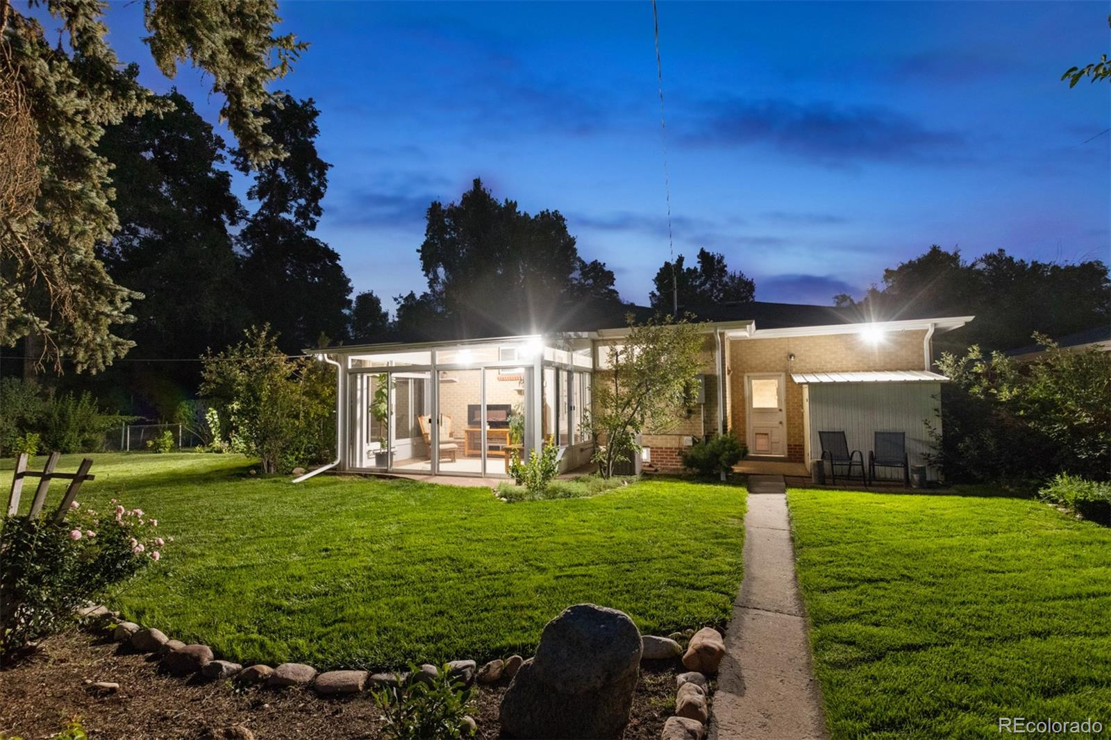 MLS# 3953143 - 33 - 3075 Quay Street, Wheat Ridge, CO 80033