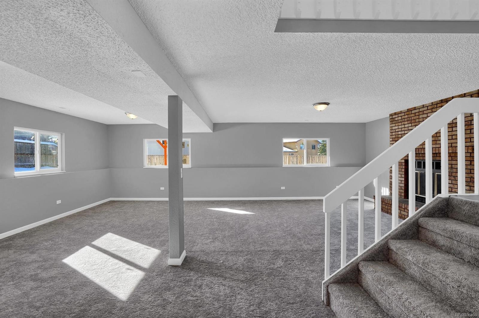 MLS# 3953190 - 20 - 2355 Parliament Drive, Colorado Springs, CO 80920