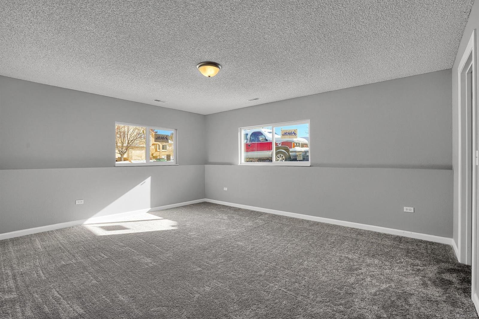 MLS# 3953190 - 24 - 2355 Parliament Drive, Colorado Springs, CO 80920