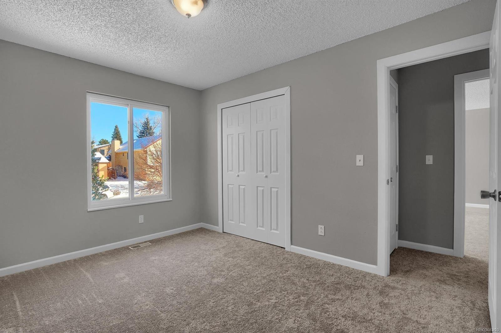 MLS# 3953190 - 38 - 2355 Parliament Drive, Colorado Springs, CO 80920
