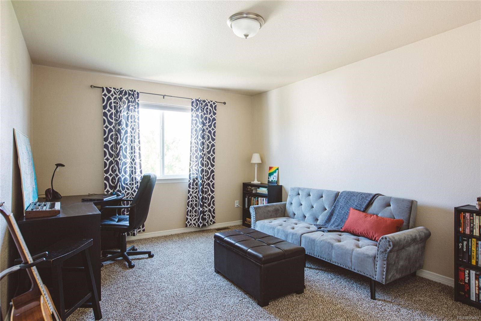 MLS# 3958717 - 24 - 591 Dakota Court, Windsor, CO 80550