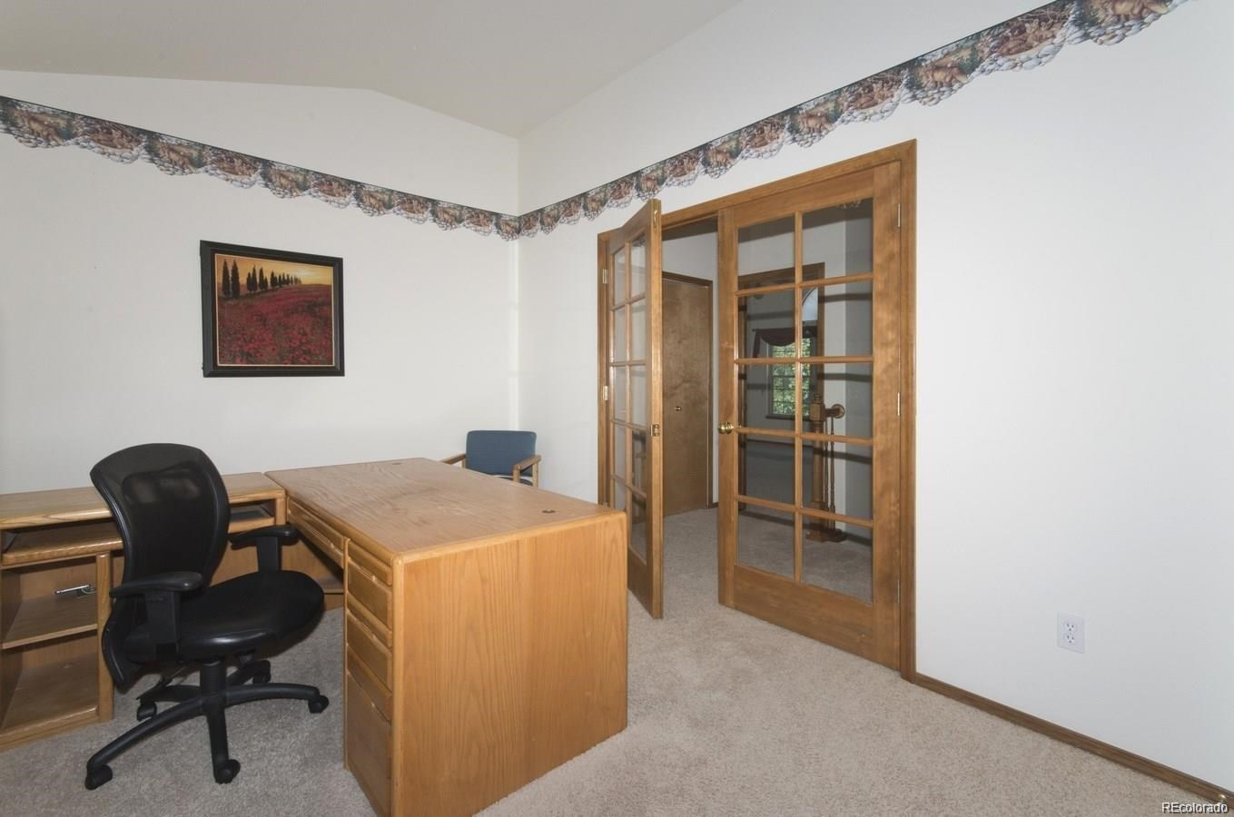 MLS# 3959906 - 1 - 9045  Tuscany Way, Colorado Springs, CO 80920