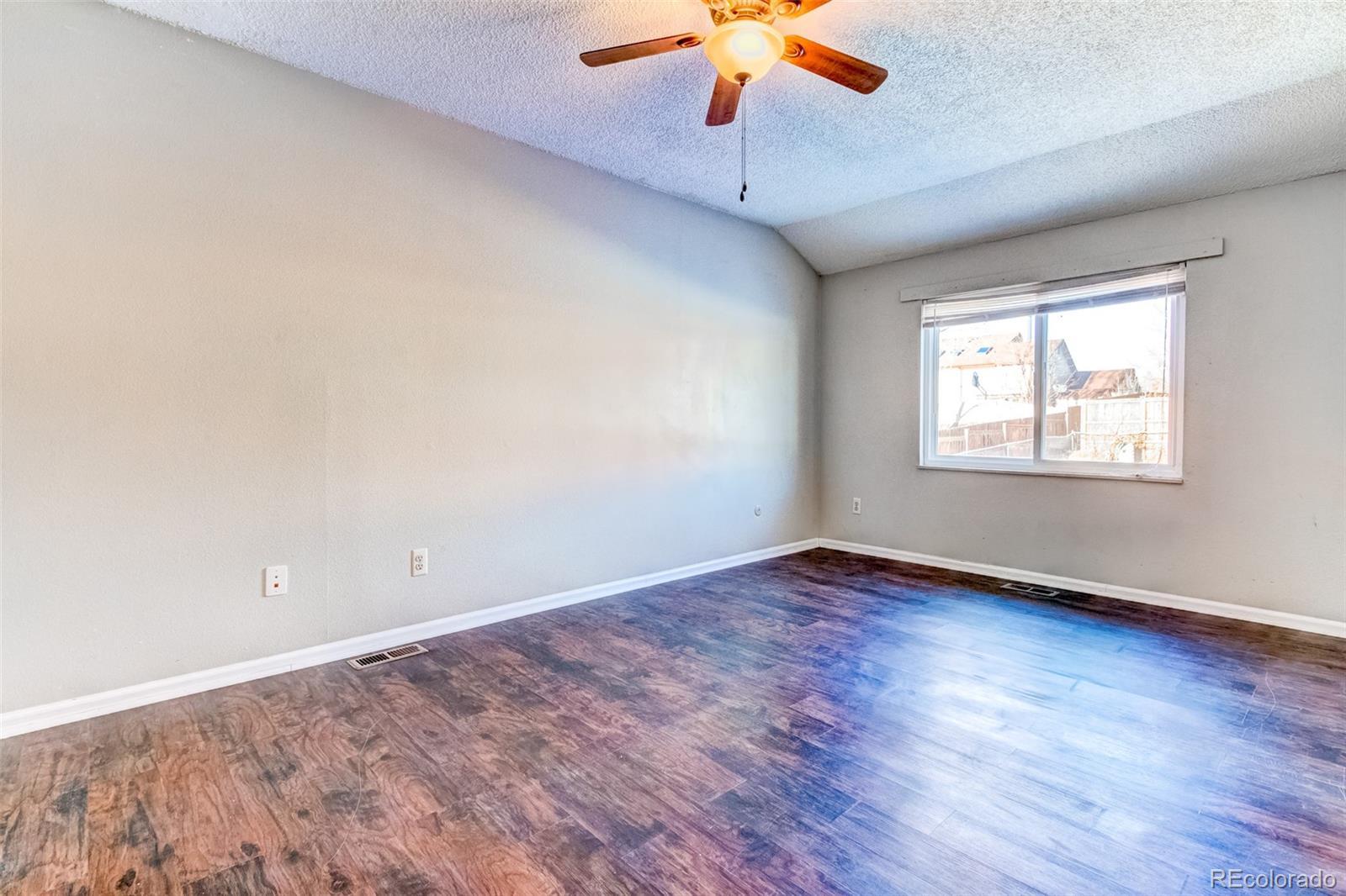 MLS# 3971257 - 11 - 2025 Eddington Way, Colorado Springs, CO 80916