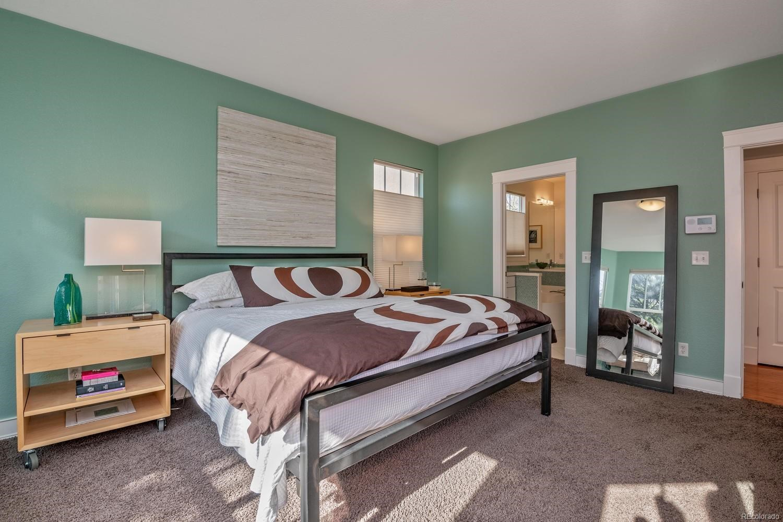 MLS# 3974855 - 1 - 2461  Spruce Street, Denver, CO 80238