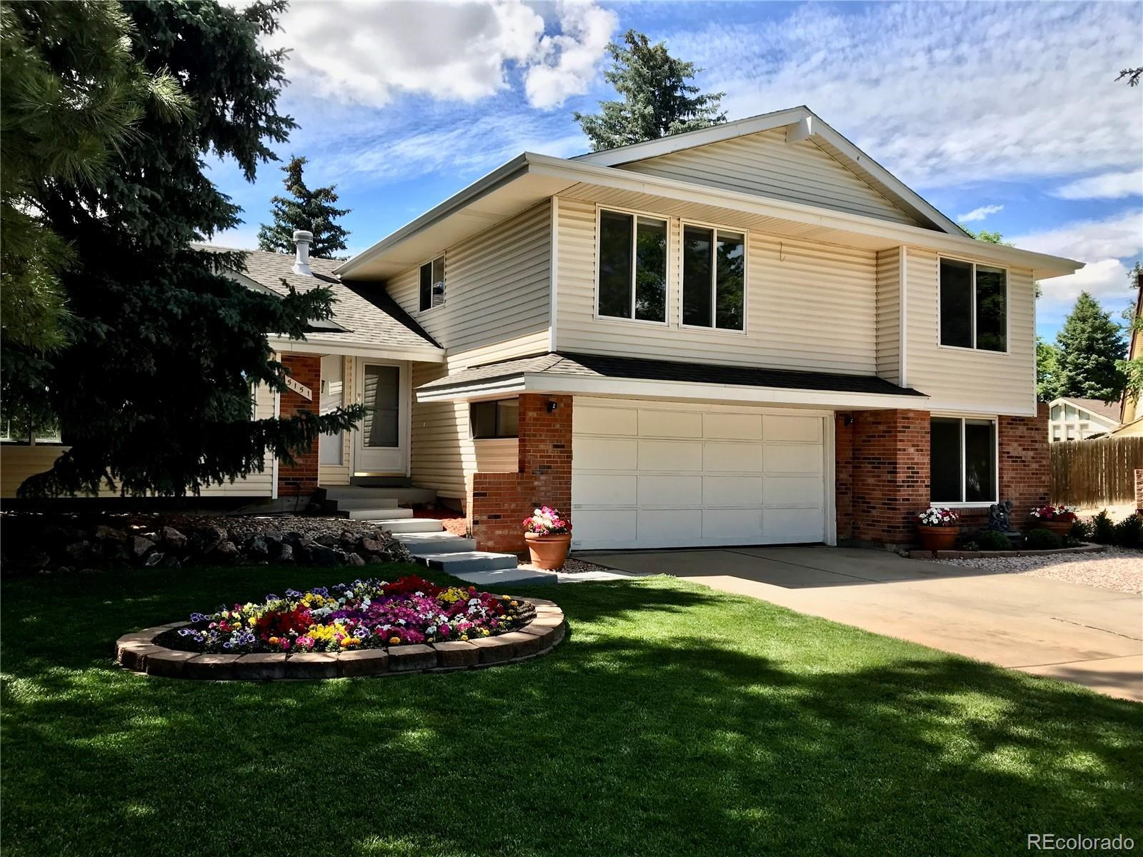 MLS# 3980379 - 2 - 5151 W 99th Court, Westminster, CO 80031