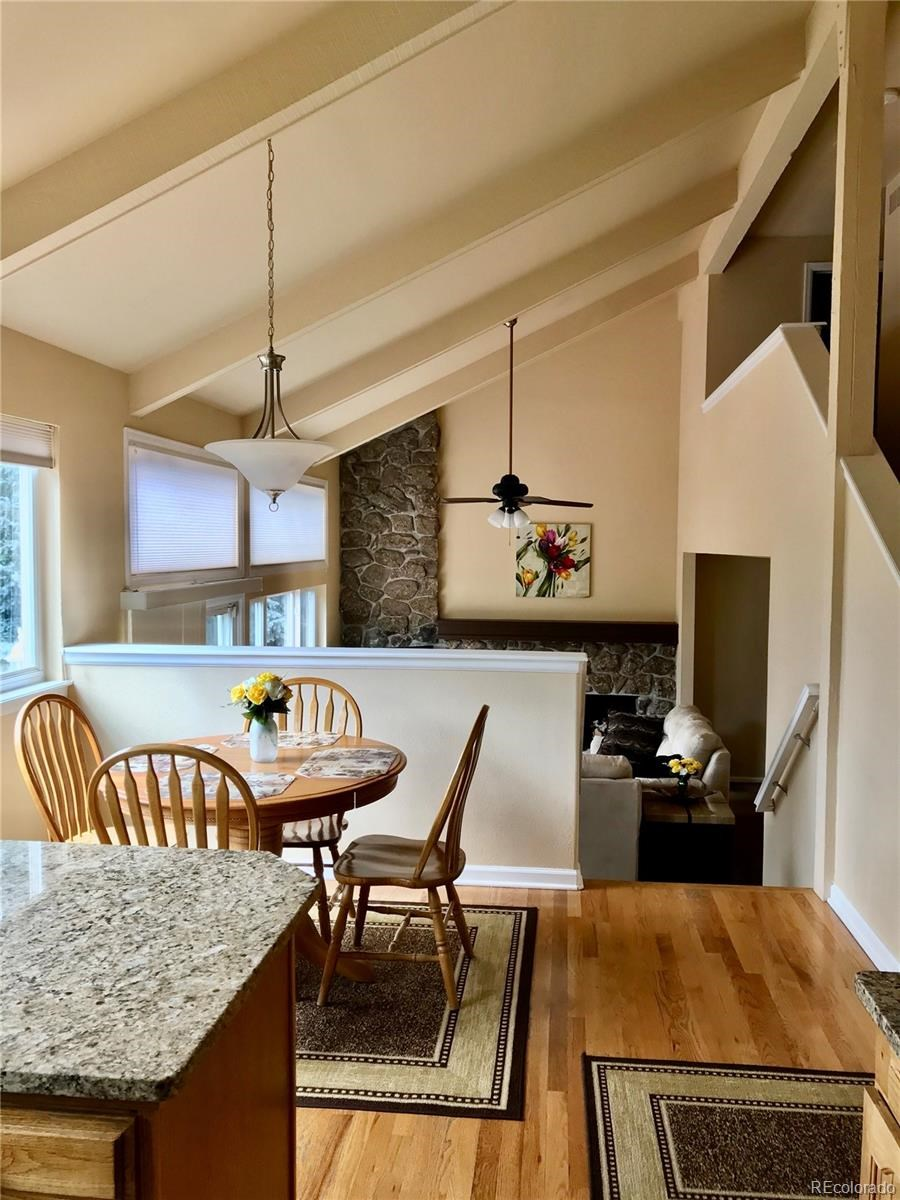 MLS# 3980379 - 13 - 5151 W 99th Court, Westminster, CO 80031