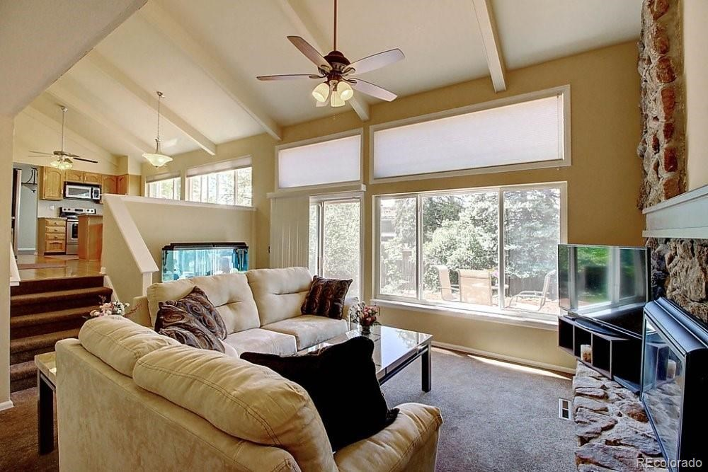 MLS# 3980379 - 15 - 5151 W 99th Court, Westminster, CO 80031
