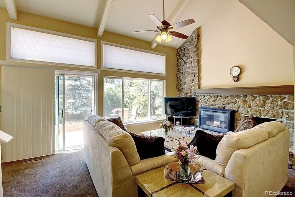 MLS# 3980379 - 16 - 5151 W 99th Court, Westminster, CO 80031