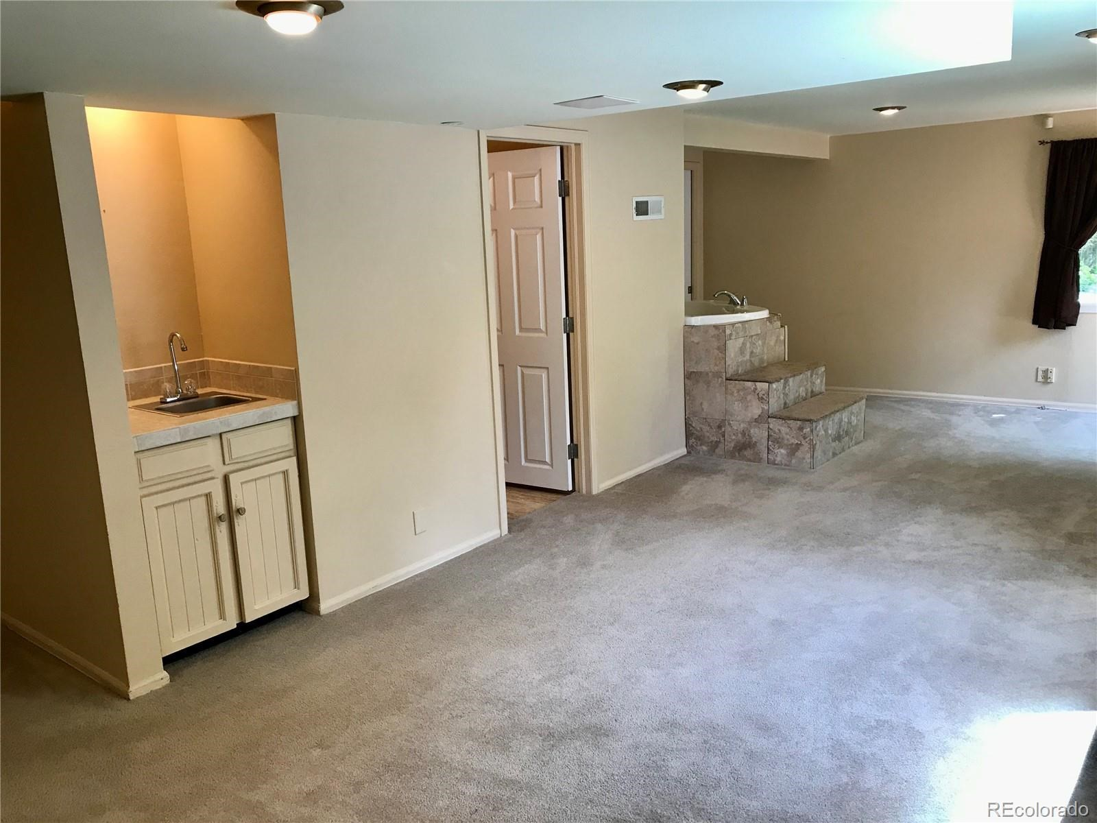 MLS# 3980379 - 29 - 5151 W 99th Court, Westminster, CO 80031