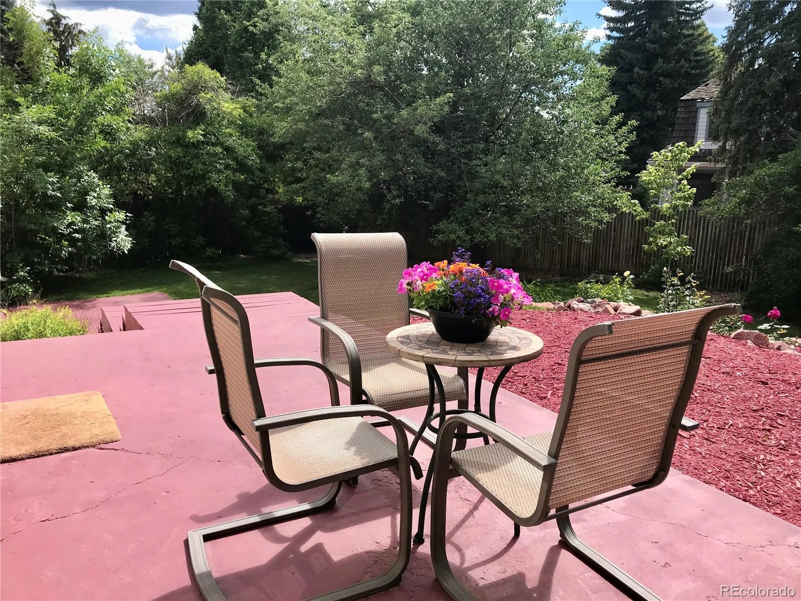 MLS# 3980379 - 31 - 5151 W 99th Court, Westminster, CO 80031