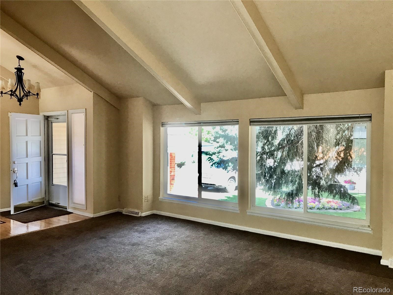 MLS# 3980379 - 6 - 5151 W 99th Court, Westminster, CO 80031