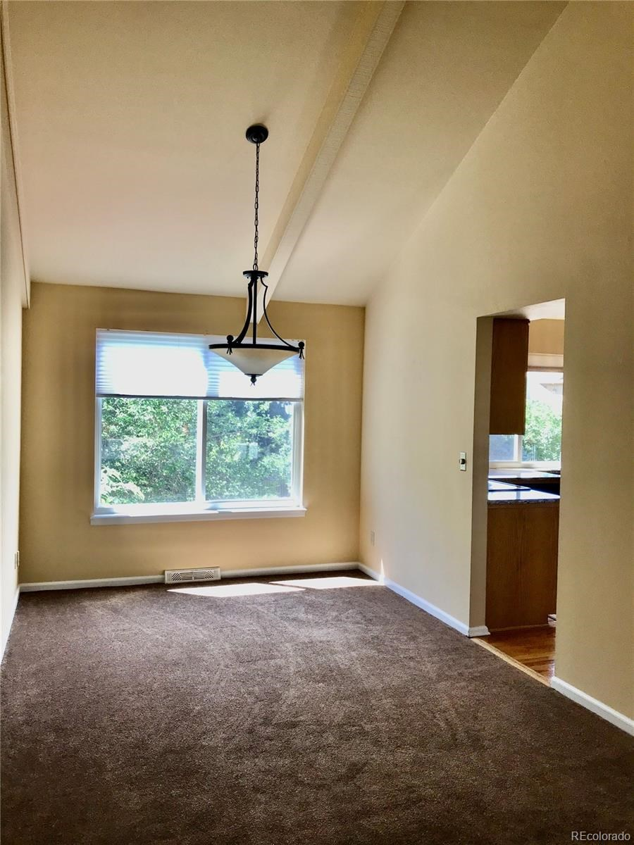 MLS# 3980379 - 8 - 5151 W 99th Court, Westminster, CO 80031