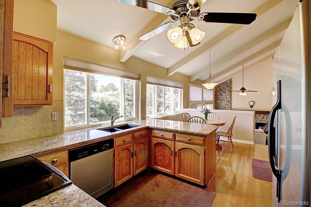 MLS# 3980379 - 9 - 5151 W 99th Court, Westminster, CO 80031