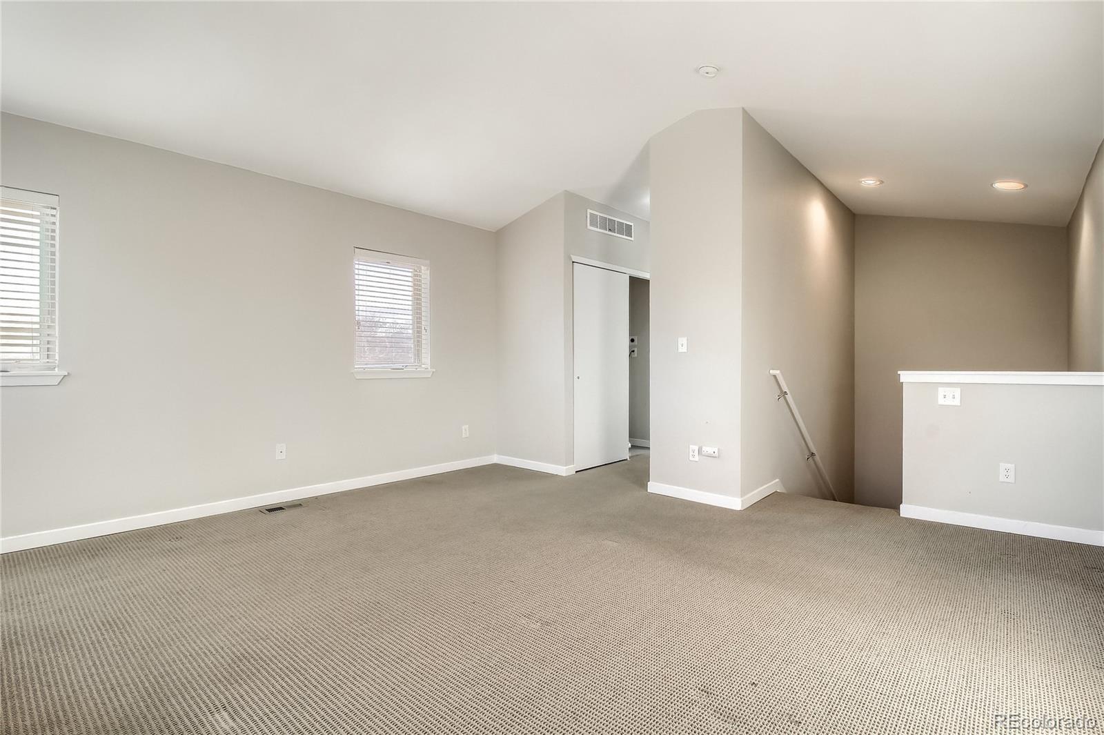 MLS# 3988040 - 19 - 500 30th Street #2, Denver, CO 80205
