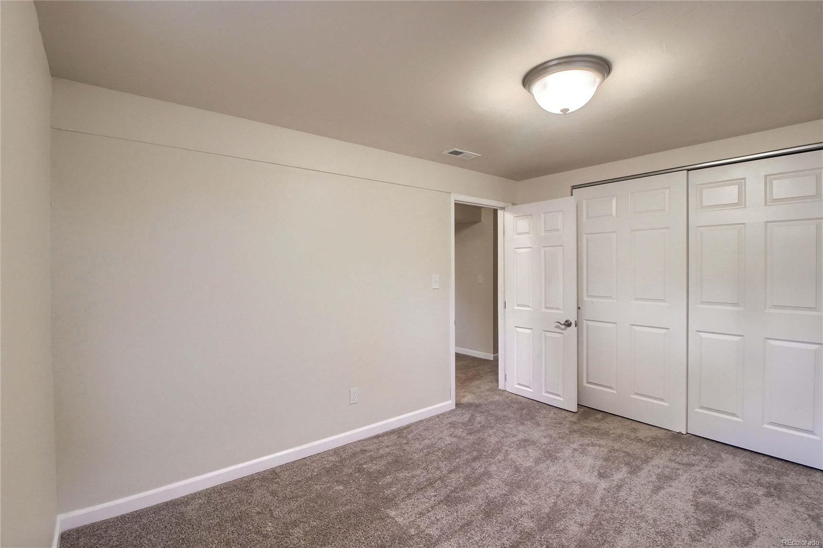 MLS# 3999343 - 5703  W Maplewood Drive, Littleton, CO 80123