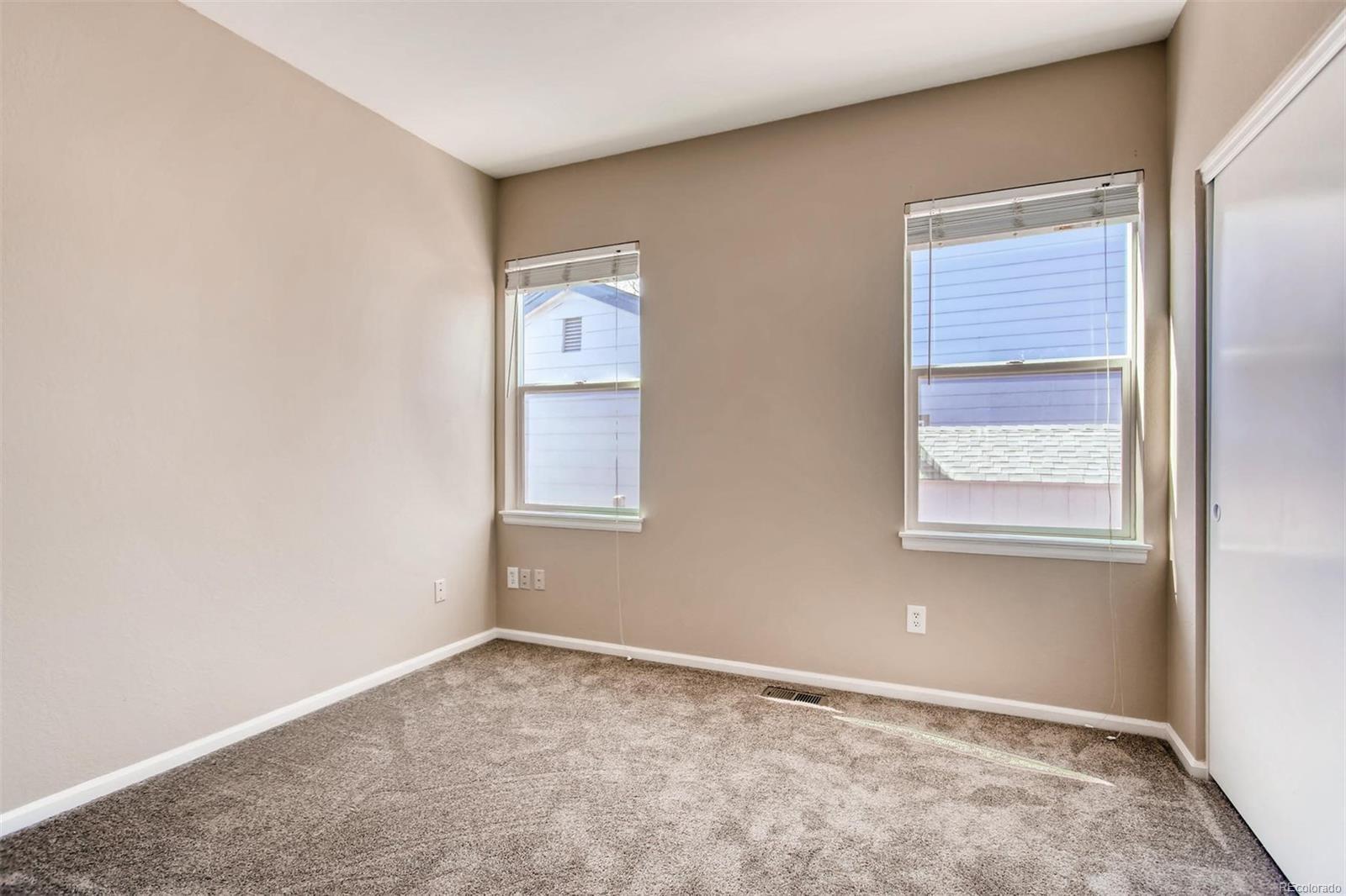 MLS# 4002648 - 1 - 2295  Sandhurst Drive, Castle Rock, CO 80104