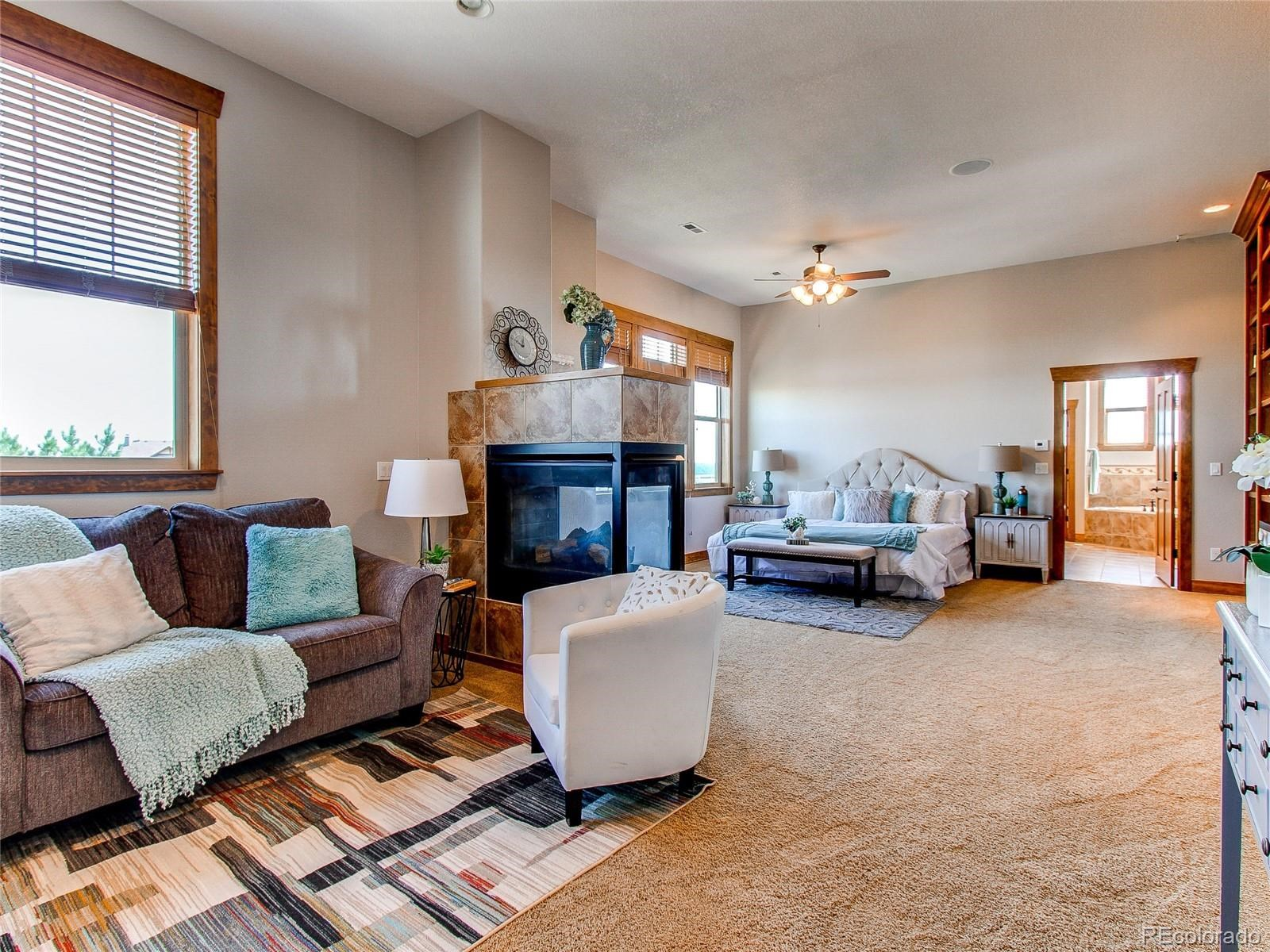 MLS# 4009651 - 15 - 33610 Tribute Circle, Elizabeth, CO 80107