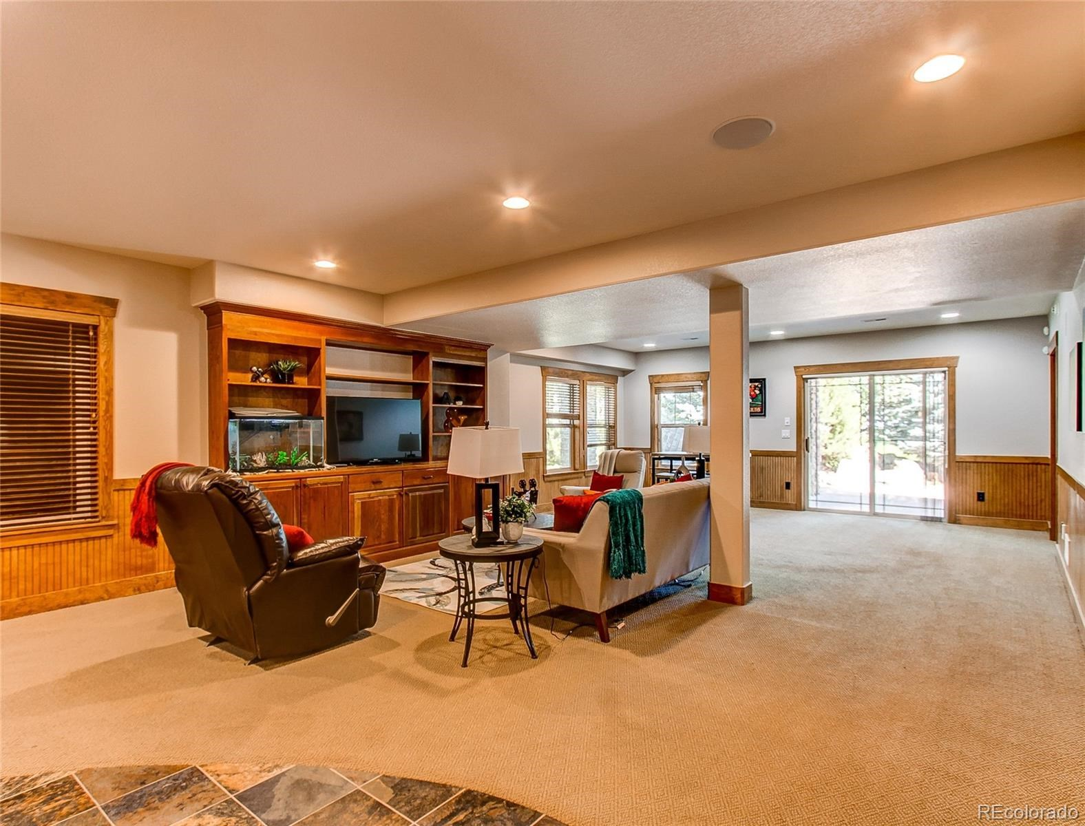 MLS# 4009651 - 30 - 33610 Tribute Circle, Elizabeth, CO 80107