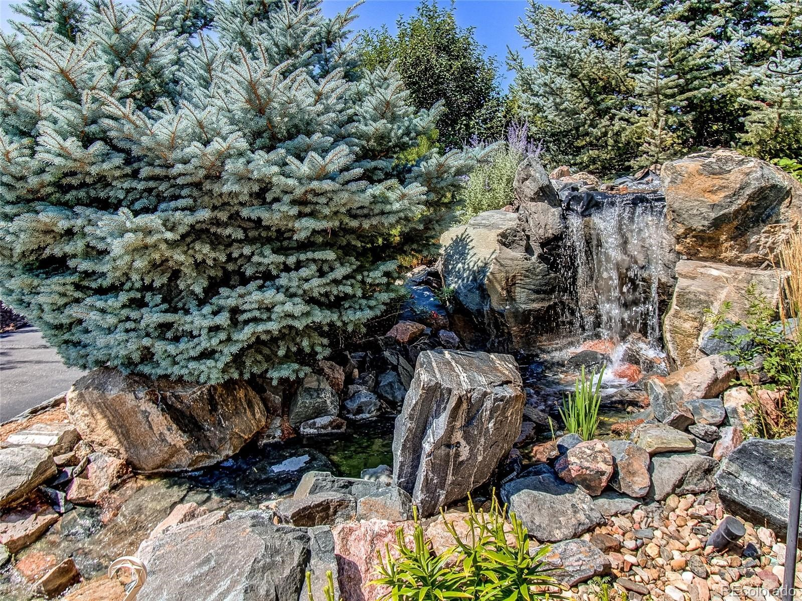 MLS# 4009651 - 4 - 33610 Tribute Circle, Elizabeth, CO 80107