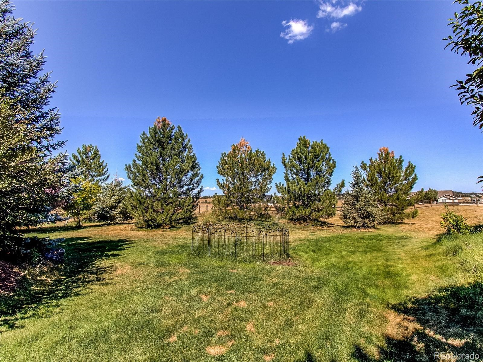 MLS# 4009651 - 34 - 33610 Tribute Circle, Elizabeth, CO 80107