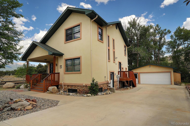 MLS# 4015089 - 3 - 125 Mayer Avenue, Buena Vista, CO 81211