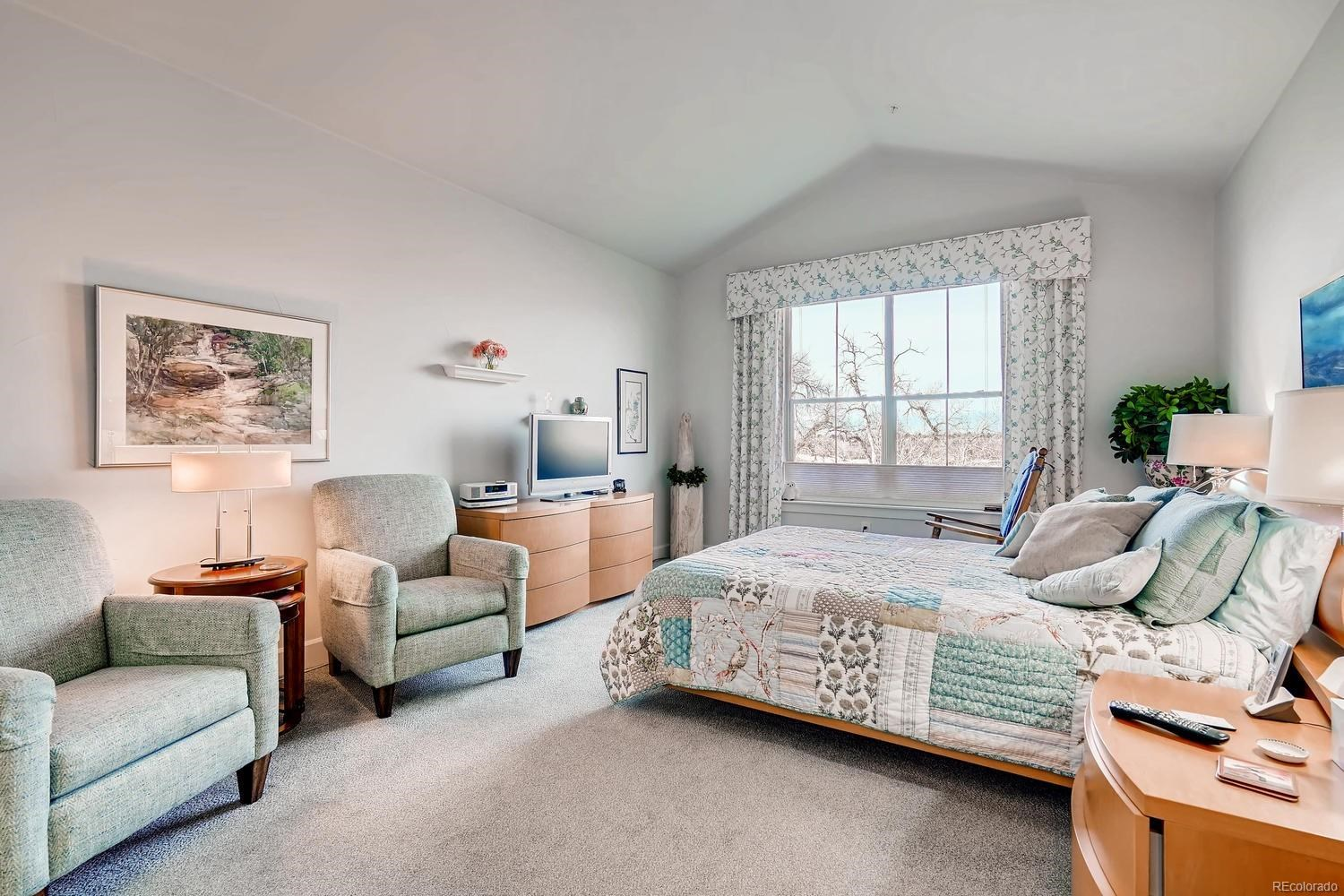 MLS# 4018933 - 14 - 2195 Primo Road #C, Highlands Ranch, CO 80129