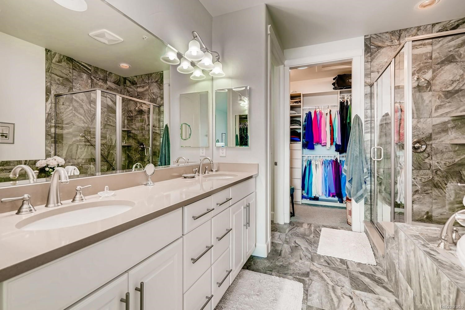 MLS# 4018933 - 16 - 2195 Primo Road #C, Highlands Ranch, CO 80129
