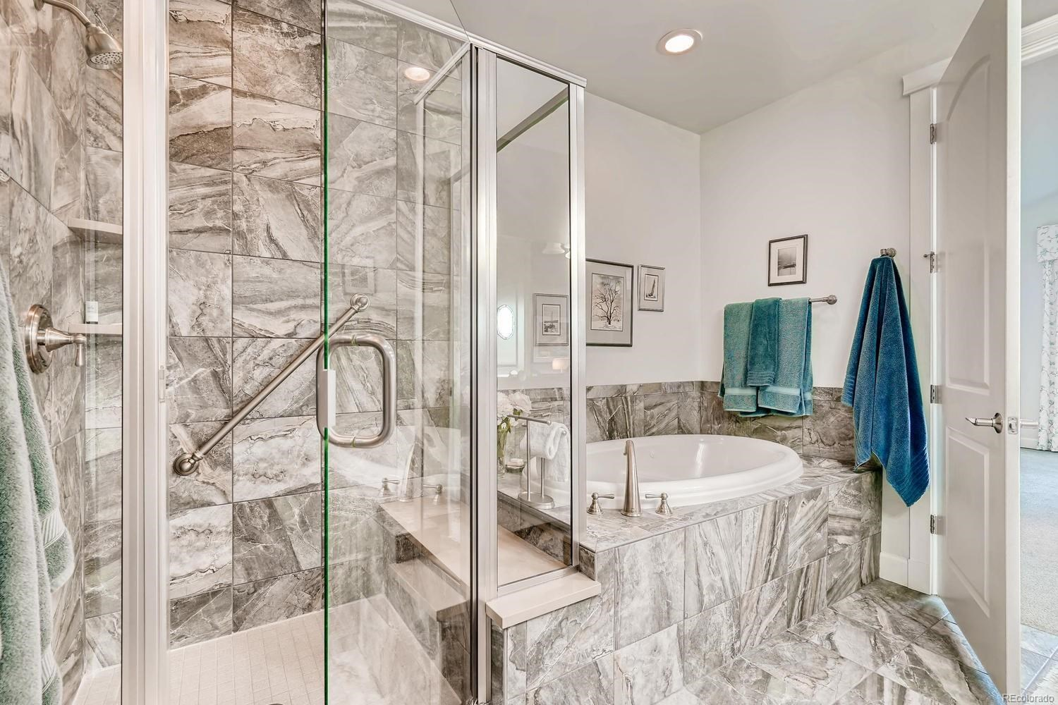 MLS# 4018933 - 17 - 2195 Primo Road #C, Highlands Ranch, CO 80129