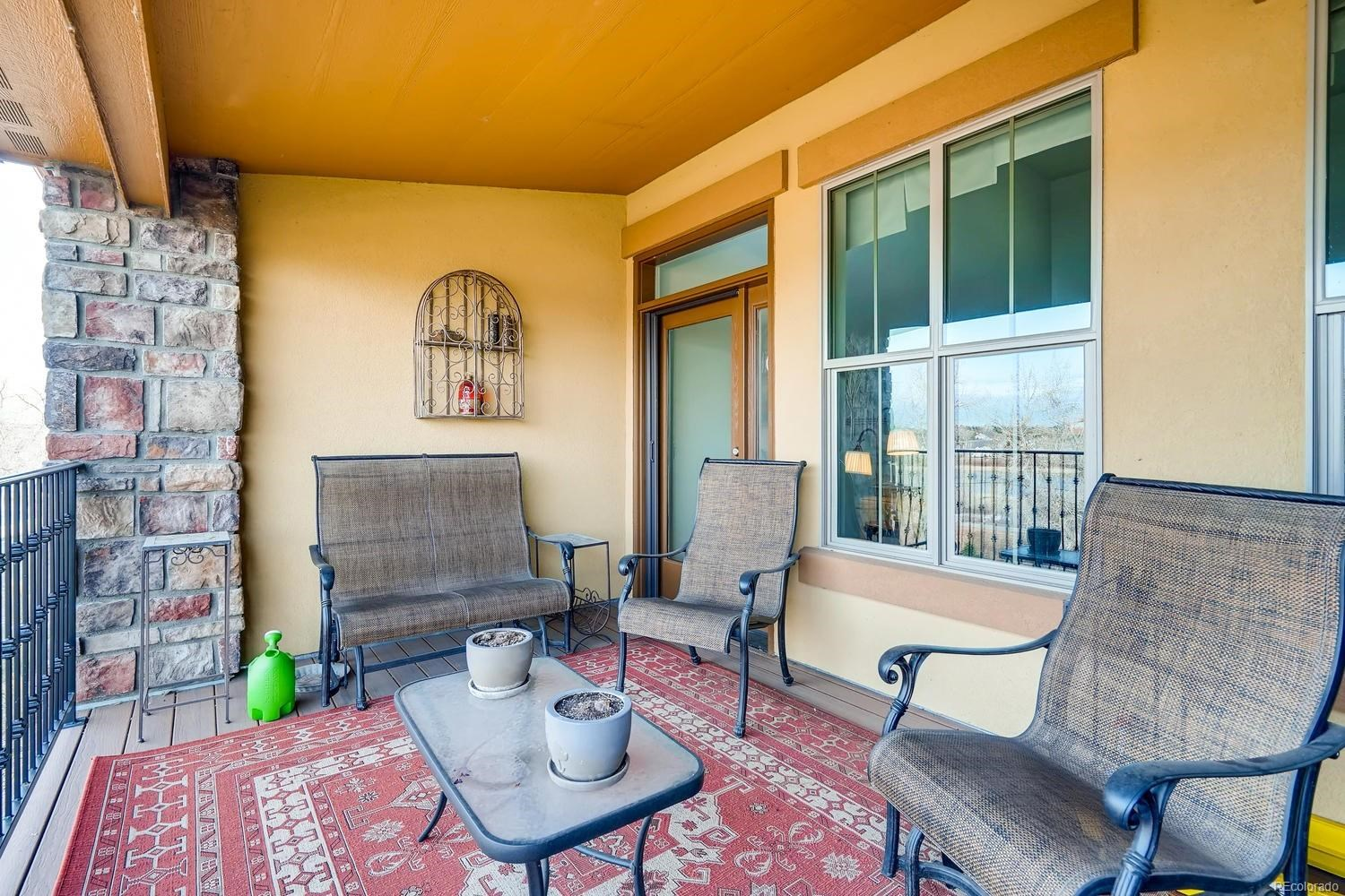 MLS# 4018933 - 23 - 2195 Primo Road #C, Highlands Ranch, CO 80129
