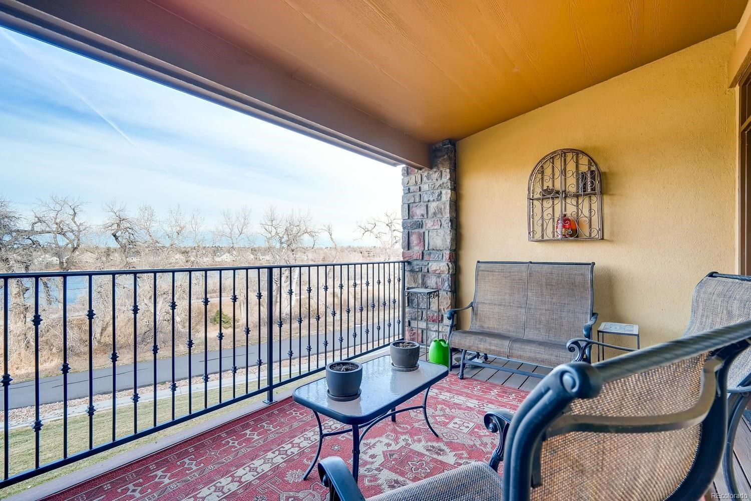 MLS# 4018933 - 24 - 2195 Primo Road #C, Highlands Ranch, CO 80129