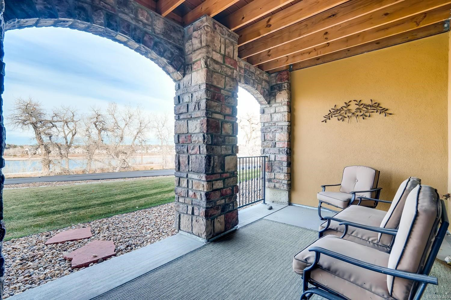MLS# 4018933 - 25 - 2195 Primo Road #C, Highlands Ranch, CO 80129