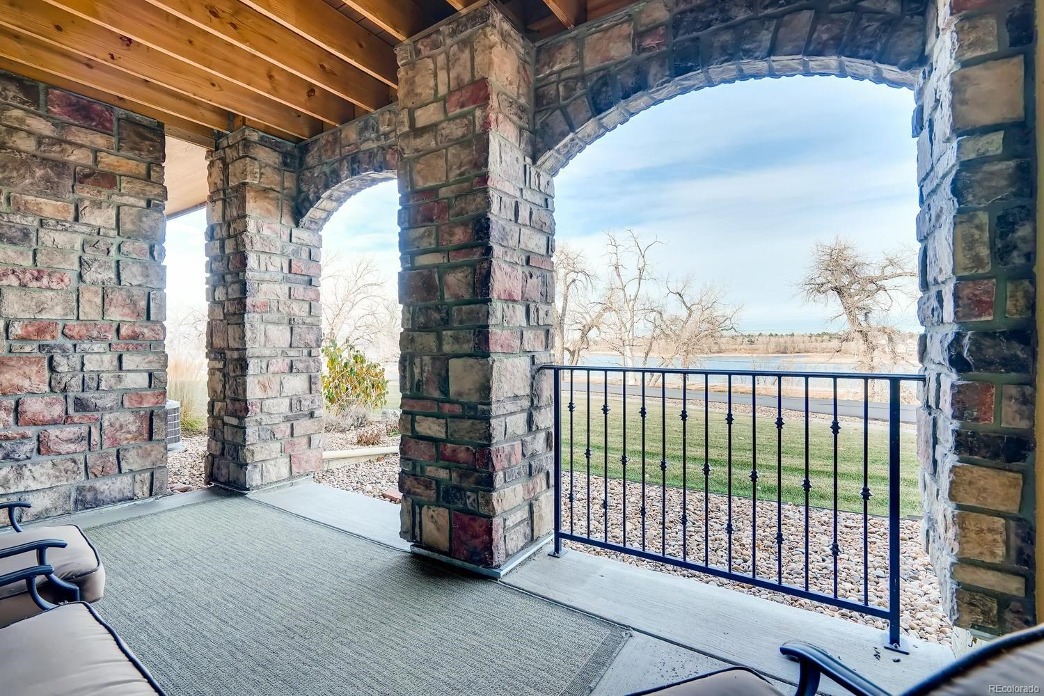 MLS# 4018933 - 26 - 2195 Primo Road #C, Highlands Ranch, CO 80129