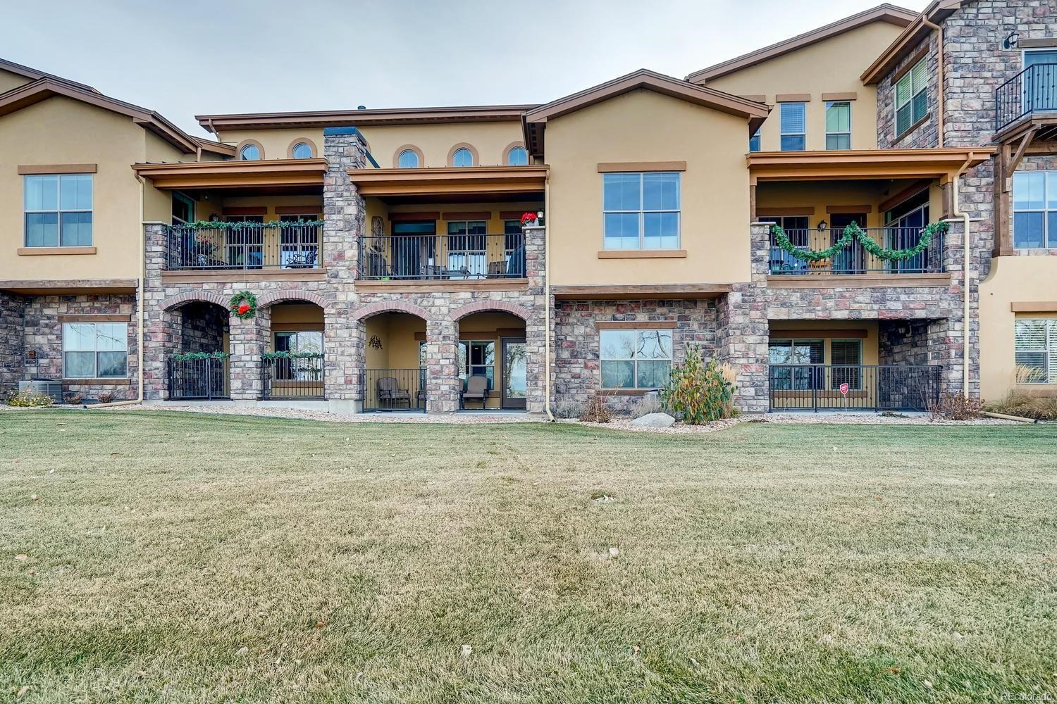 MLS# 4018933 - 27 - 2195 Primo Road #C, Highlands Ranch, CO 80129