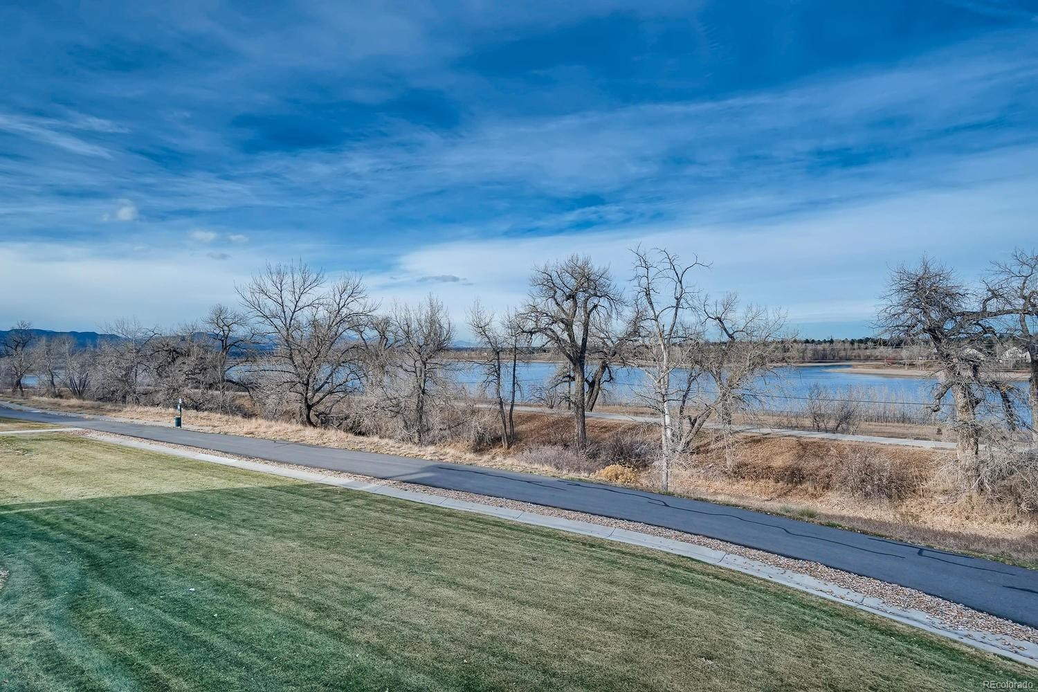 MLS# 4018933 - 28 - 2195 Primo Road #C, Highlands Ranch, CO 80129