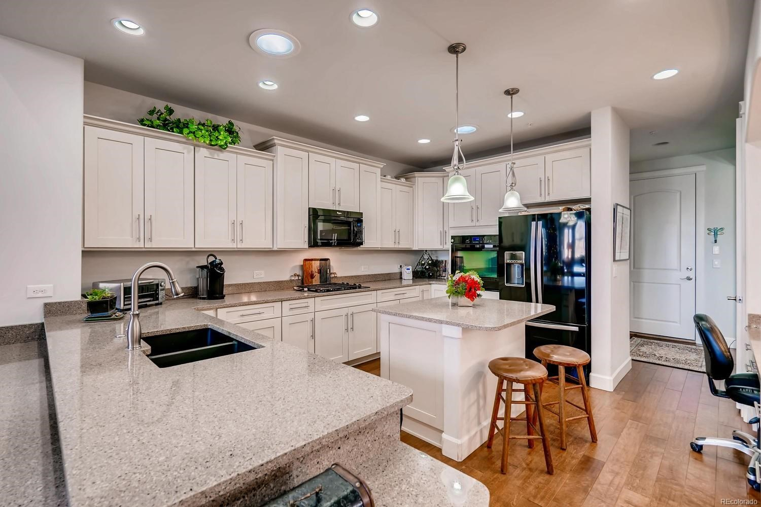 MLS# 4018933 - 8 - 2195 Primo Road #C, Highlands Ranch, CO 80129