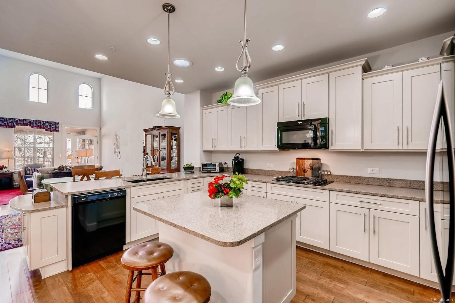 MLS# 4018933 - 9 - 2195 Primo Road #C, Highlands Ranch, CO 80129