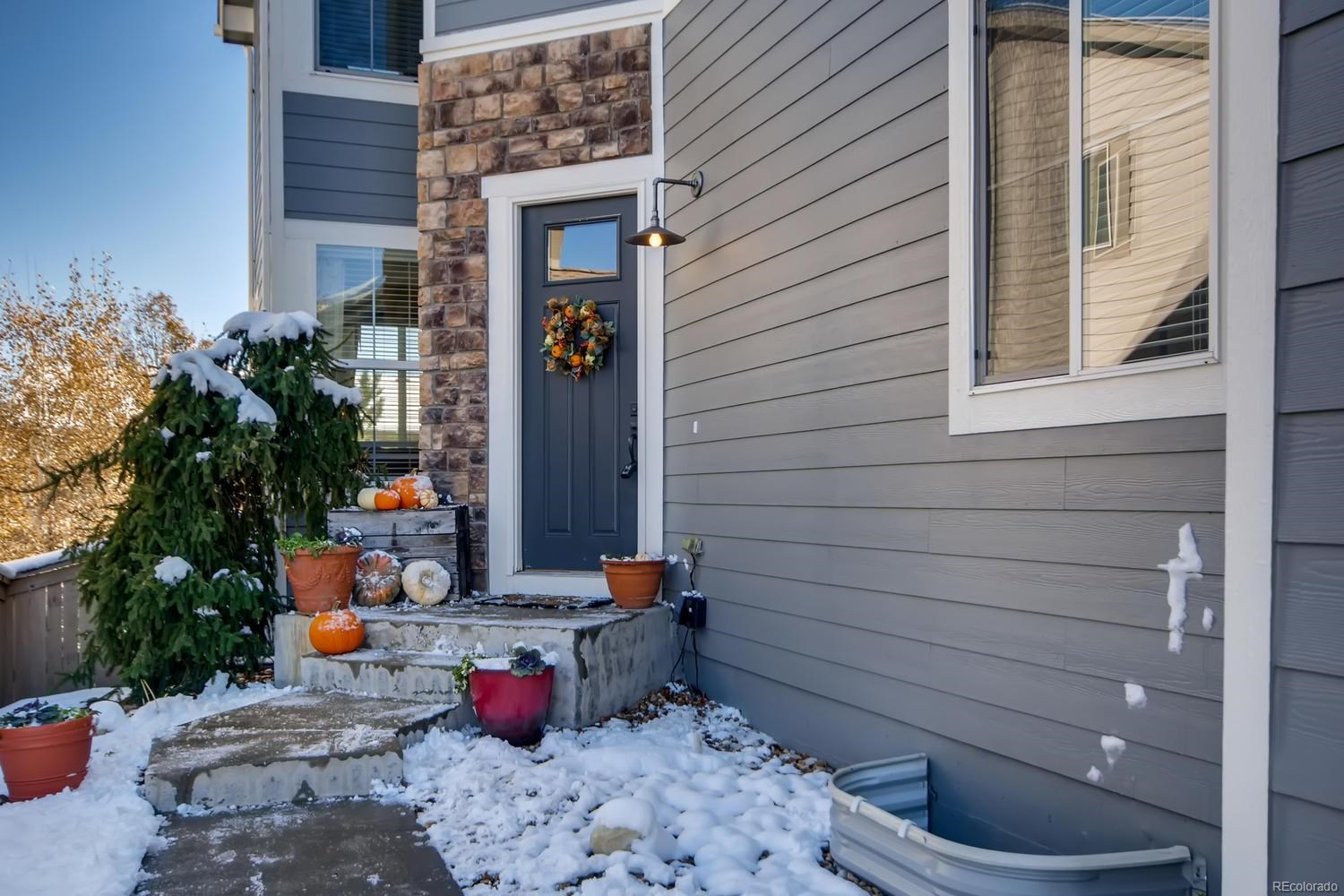 MLS# 4019324 - 2 - 4725 Bluegate Drive, Highlands Ranch, CO 80130