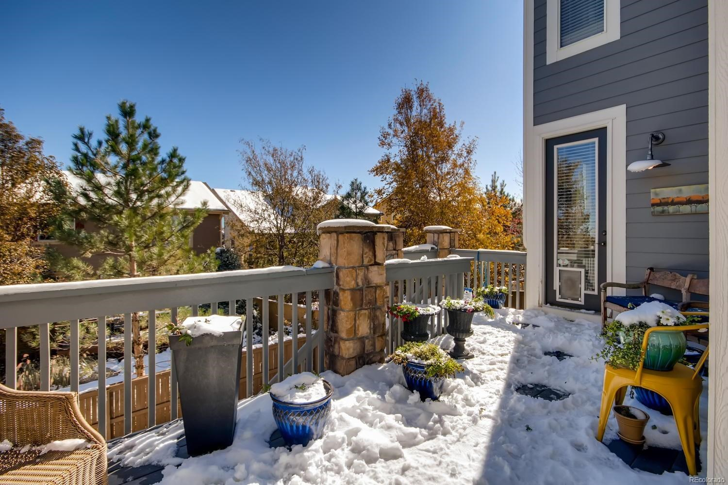 MLS# 4019324 - 24 - 4725 Bluegate Drive, Highlands Ranch, CO 80130