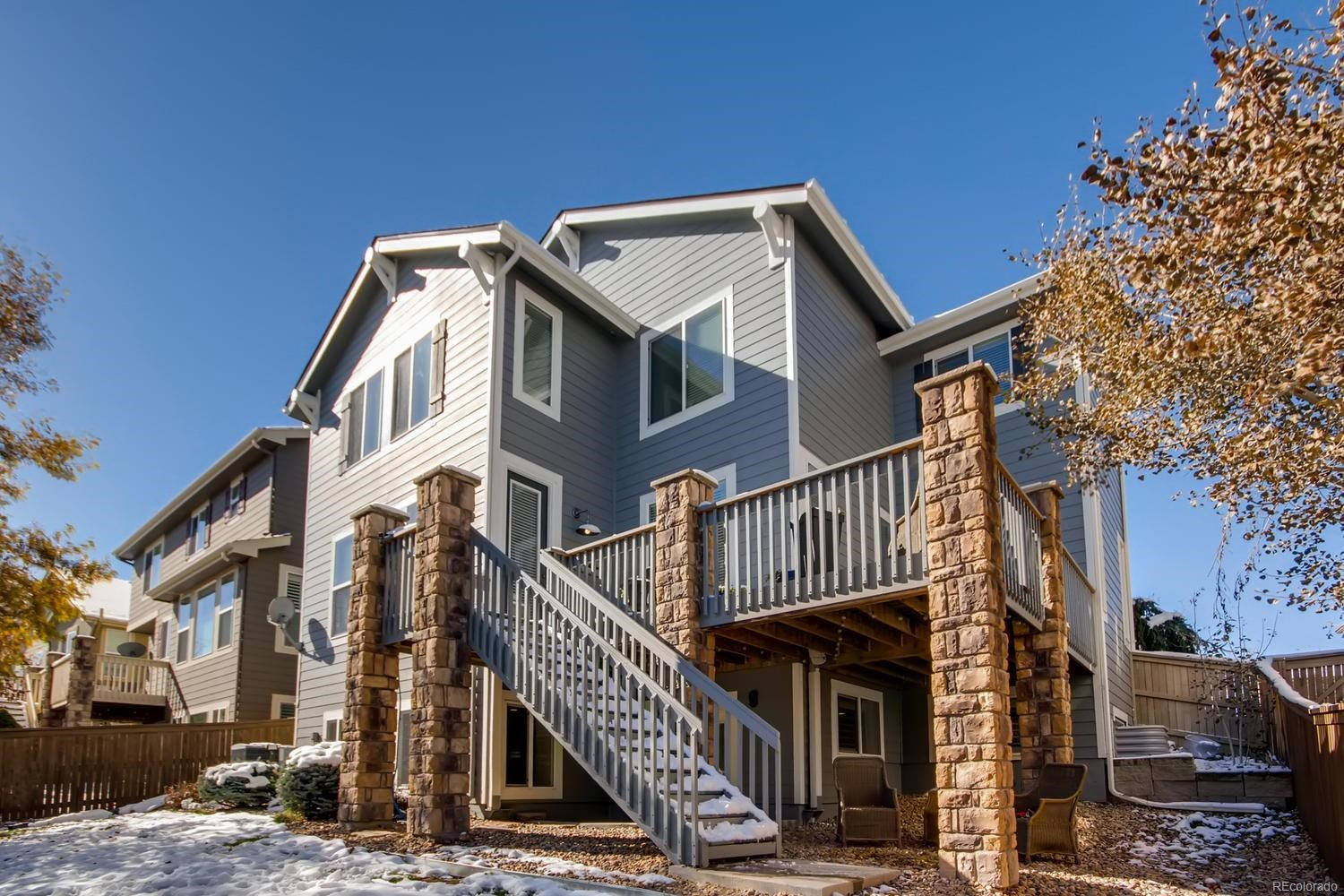 MLS# 4019324 - 26 - 4725 Bluegate Drive, Highlands Ranch, CO 80130
