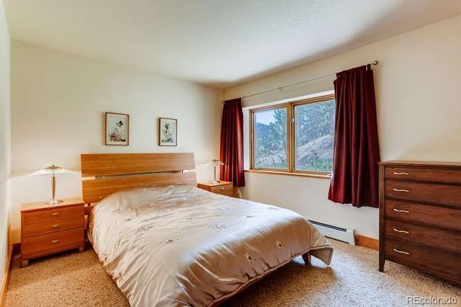 MLS# 4032743 - 21 - 1208 Alpine Drive, Sedalia, CO 80135