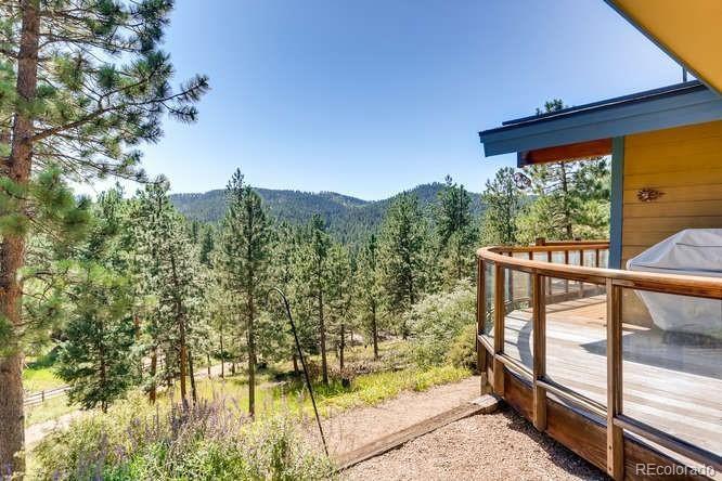 MLS# 4032743 - 25 - 1208 Alpine Drive, Sedalia, CO 80135