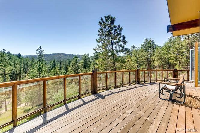 MLS# 4032743 - 26 - 1208 Alpine Drive, Sedalia, CO 80135