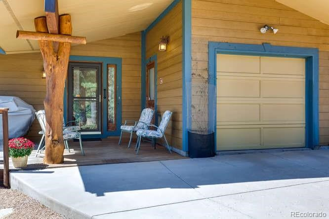 MLS# 4032743 - 8 - 1208 Alpine Drive, Sedalia, CO 80135